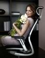 Sessel für Frauen