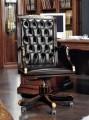 Klassische Stühle
