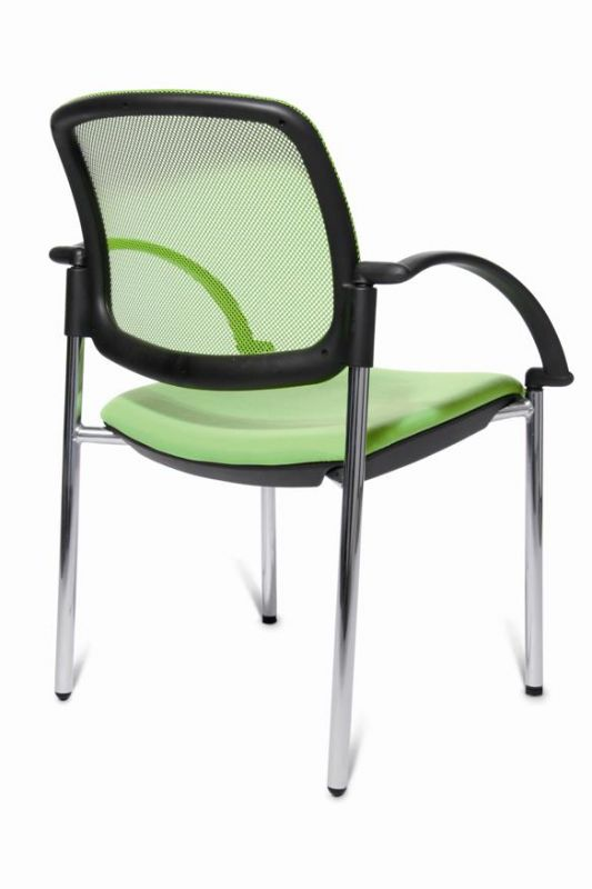 OPEN CHAIR TOPSTAR
