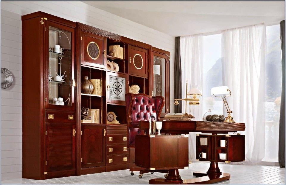 Design-Möbel REGENT
