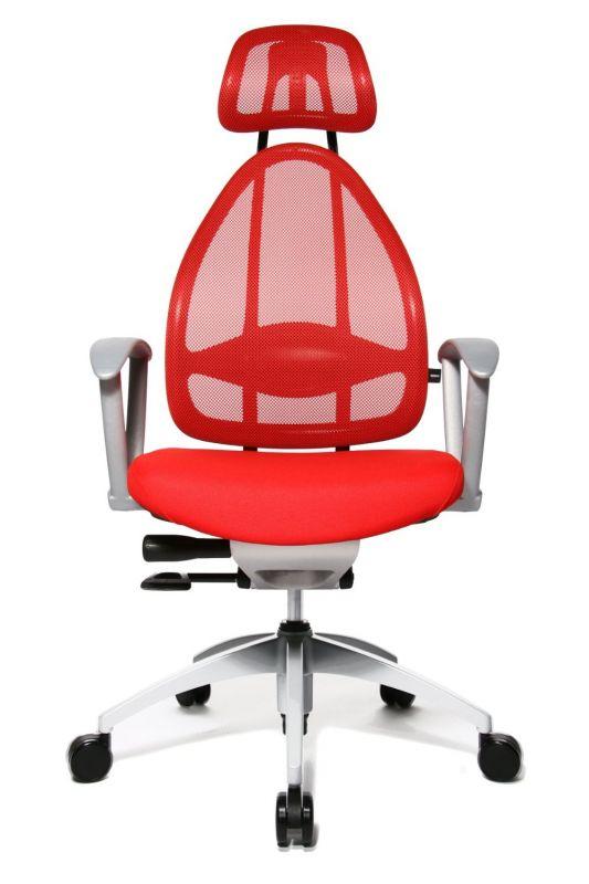 Ergonomische Bürostuhl Open Art Design TOPSTAR