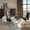 Büromöbel DIVO