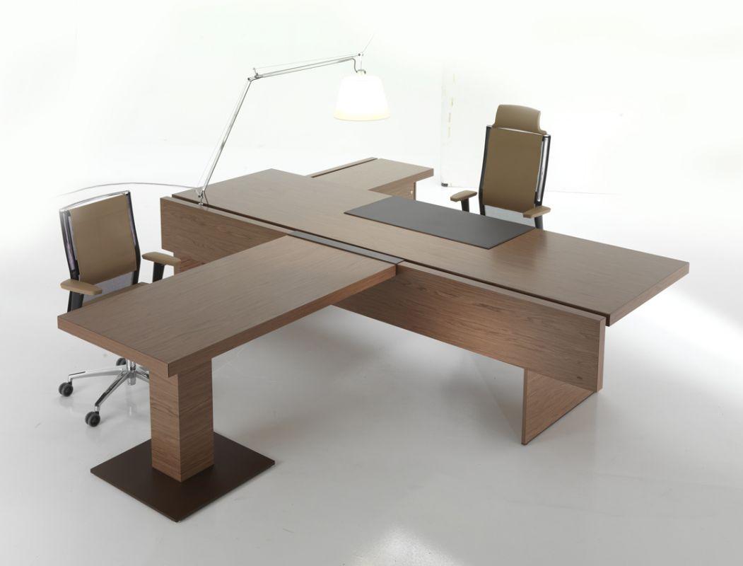 design m bel the element. Black Bedroom Furniture Sets. Home Design Ideas