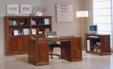 Klassische Möbel Classico Geno 25