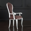 ALPINA Chair