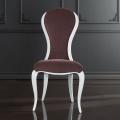ALPINA-S Chair