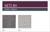 Netz BH0, BH3