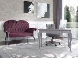 SOPHIA Writing desk + EDWARD Chair