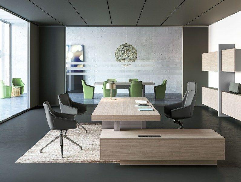 Büromöbel JERA - 5106
