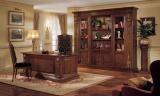 Klassische Möbel SAVOIA