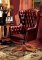 VIP Sessel
