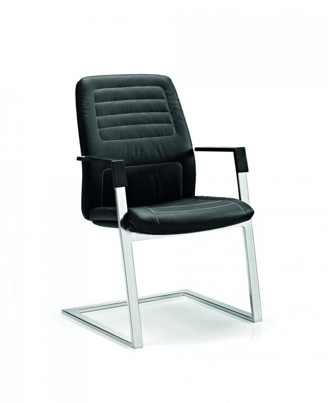 Neo Chair Guest