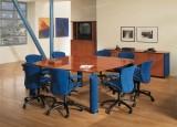 Italienische Büromöbel ENEA