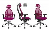 Ergonomic Office Chair OPEN ART