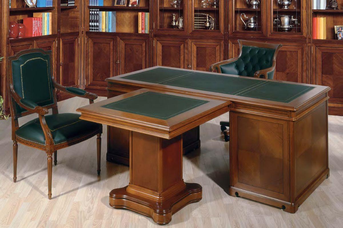 Klassische Büromöbel - Design