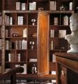 Möbel Casa Italiana