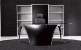 Design Büromöbel LUNA