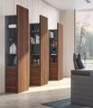 Büromöbel JERA - 5102